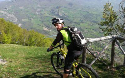 [RCM Approved] Bike Park Montagna Senza Freni – che bella scoperta!
