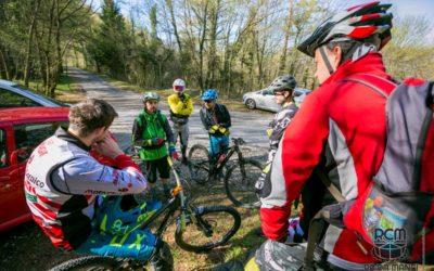 [Report] Pump&corsi a Gemona (UD)