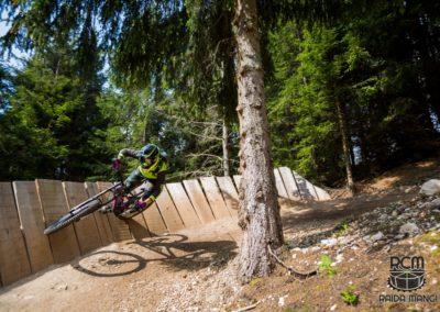 paganella_dolomiti_bike_park_rcm0005