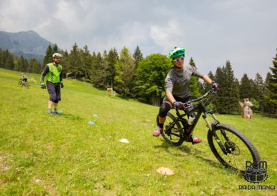 paganella_dolomiti_bike_park_rcm0008