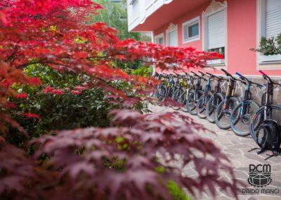 paganella_dolomiti_bike_park_rcm0012