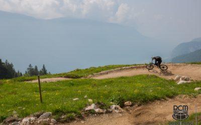 [Report] Dolomiti Paganella Bike – Che scoperta!