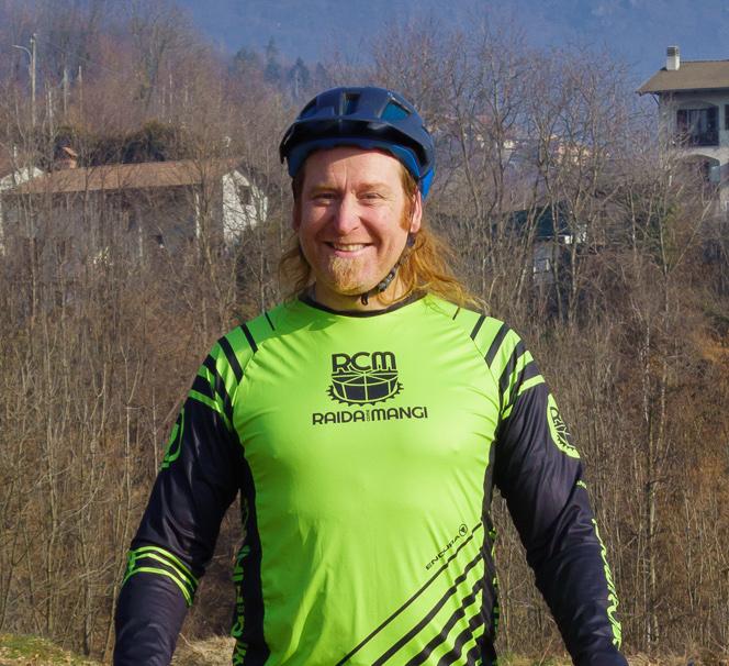 Simone SIMO Tabarrani